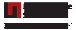 Mobil Sahne Sistemleri Logo